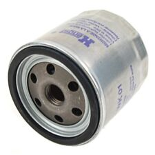 Fuel Filter Service Replacement Spare Part Ford Transit - Mahle KC20