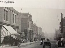 m2v ephemera picture reprint east jarrow street edwardian