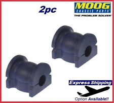 MOOG Sway Stabilizer Bar Bushing KIT Rear For FORD LINCOLN Kit K200297