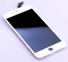 iPhone 6 PLUS Retina Display LCD Glas Touch Screen Digitizer Komplett Front Set