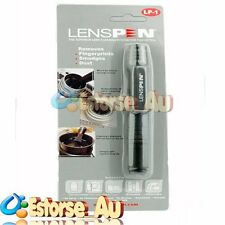 LENSPEN LP-1 Lens Pen For Nikon D610 D7100 D7000 D5300 D5200 D3200 D800 D90