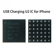 5 x 1610A3 U2 Power Charging ic Tristar Chip iPhone 6 6 Plus SE iPhone 6S, Plus