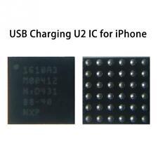 5 X 1610A3 U2 carga de energía chip IC Tristar Iphone 6 6 Plus se Iphone 6S, además de