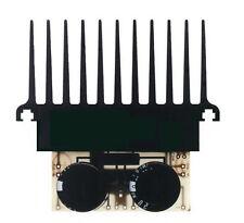 ILP HY2005 120 Watt Power Amplifier Module