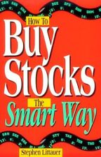 How to Buy Stocks the Smart Way