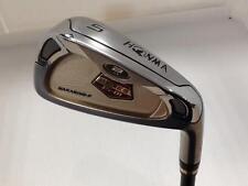 Single iron HONMA BERES IS-01 5I 2star R-flex IRON Golf Clubs