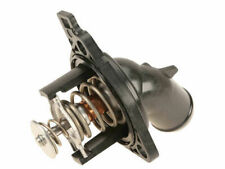 For 2004-2008 Acura TSX Thermostat 19514NC 2005 2006 2007 Thermostat Housing