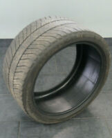 1x Winterreifen Reifen Michelin Pilot Alpin 295 / 30 R20 97V 5,3 mm Dot 12