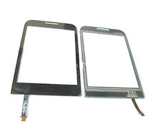 For Vodafone 845 V845 VF845 Touch screen Digitizer Panel Pad Replacement Black