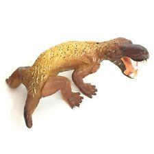 Dinotales Dinosaur Miniature Figure Trochosaurus Kaiyodo Japan