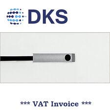 IFM IL5022 Inductive Sensor rectangular DC PNP NO 0.8mm 000331