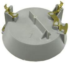 Ignition Knock (Detonation) Sensor-Sensor Advantech 6D3