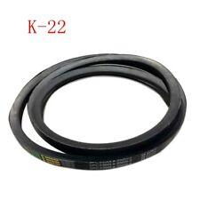 1pc K22 K Type 22