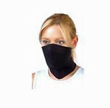 RJays Neoprene Facemask