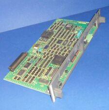 FANUC ROBOTICS ETHERNET REMOTE PCB ER1T BOARD A16B-2203-0290/02A *PZF*