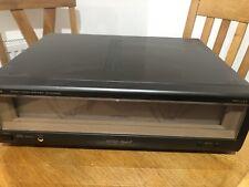 Technics Stereo Power Amplifier SE-A1000M2  A1000 Mark II M2