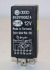 893919082A Original VW AUDI 80 100 Relais/Steuergerät 893 919 082 A
