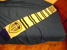 Leeds United scarf vintage for collectors