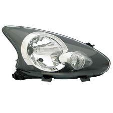 TOYOTA AYGO 2005-2009 HEADLIGHT HEADLAMP DRIVER SIDE OFF SIDE RIGHT HAND RH