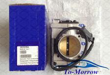 Genuine Throttle Body Housing For Volvo 2001-2007 S60 V70  36050564 36001821