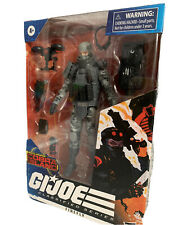 Gi Joe Classified Series Firefly