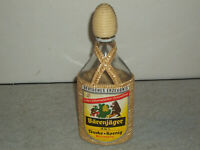 New HENNESSY 15 Count Liquor Bottle LOCKS With 1 Master KEY Opener Barware Must