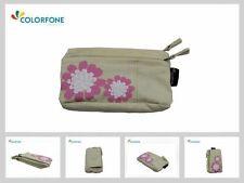 Markenlose Universale Handyhüllen & -taschen mit Motiv