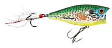 "Heddon Pop'n Image Jr. ""Red Ear Sunfish"""