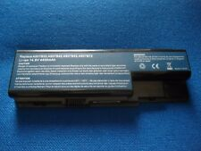 Batteria P/N: AS07B42, AS07B32 - Acer Aspire 5520 5520G 5715Z 5315Z (Elenco)