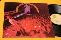 Beach Boys 2LP IN Concert Orig UK 1973 MInt Unplayed Favourite Gatefold Cover