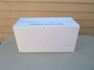 New Box of 10 Stryker Tube Set Pneumo Sure High Flow Insufflator # 0620-040-690