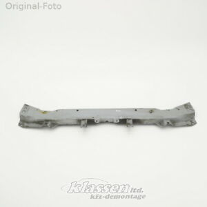 hood latch support Ssangyong KYRON 2.0 Xdi 05.05-