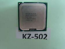Intel Core 2 DUO E4400 SLA3F MALAY 2x 2,00GHz  #KZ-502