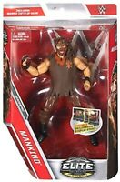 WWE Mattel Elite Collection 51 Mankind Wrestling Figure