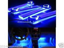 car interior light car accessories blue led lighting  FOR CARS UNIVERSAL