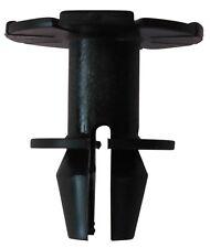 10 Stück BMW Pressmutter Blechmutter Clip Halteklammer