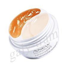 AVON ANEW CLINICAL INFINITE LIFT COMPLEX DUAL EYE SYSTEM SEALED NEW 20 ML