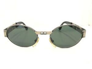 GIANNI VERSACE  vintage Sonnenbrille Mod. S34 col.943