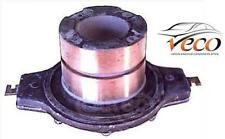Replacement alternator repair part Slip Ring VALEO Paris Rhône 134492