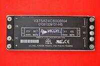 V375A24C600BN4 Module Used