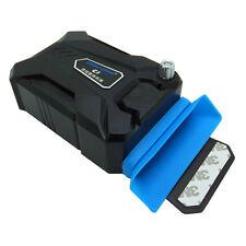 Effective universal Laptop cooler, USB Notebook Cooling fan raditator pad Y4P9