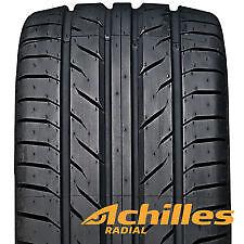 235/45/17 97W  Achilles ATR Sport 2