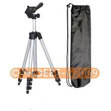 "40"" tripod PORTABLE for Nikon D70 D80 D3100 D3200 D5000 D5100 D5200 D5300 D5500"