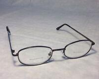LOT OF 12 PAIRS FOSTER GRANT MAGNIVISION Designer READING GLASSES +2.00 NEW