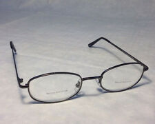 LOT OF 3 PAIRS FOSTER GRANT MAGNIVISION Designer READING GLASSES +1.50 NEW