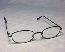 LOT OF 9 PAIRS FOSTER GRANT MAGNIVISION Designer READING GLASSES +2.00 NEW
