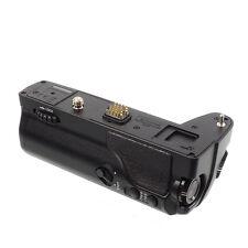 Olympus Batteriegriff HLD-7 #00-252544 für O-MD E-M1 II