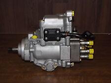 Einspritzpumpe Pumpe  0460406994 Opel-BMW E34 525D 2,5TDS 105kw 143Ps Bj.96