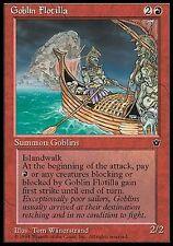 2x Goblin Flotilla MTG MAGIC FE Fallen Empires Eng