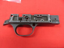 High Standard Model 30/Sears 583.71 Trigger Guard #4031-4037 (Gun Parts)